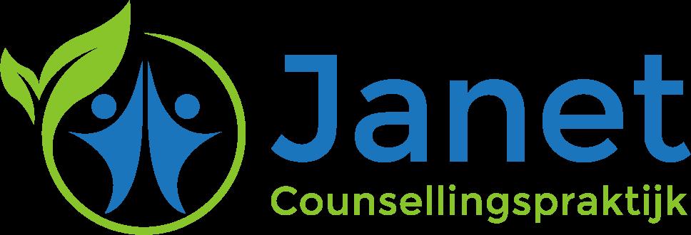 Janet Counsellingspraktijk